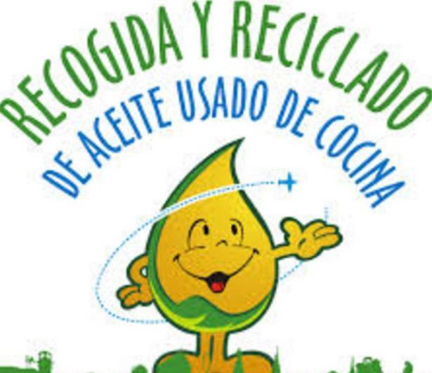 Algemesí reciclaje