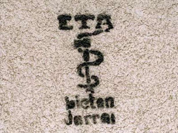 anagrama de ETA