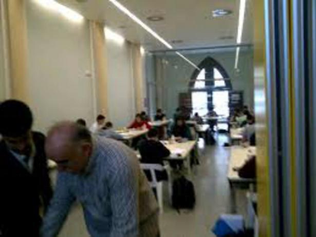 Ayuntamiento de Requena siga colaborando con esta competición internacional