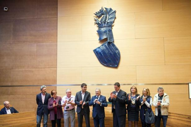 Diputación Silla y Beniparrell