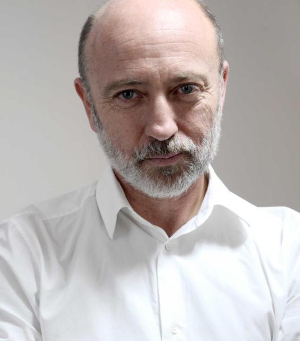 Dr. José Mallent