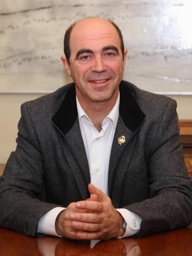 Enrique Orti Xirivella