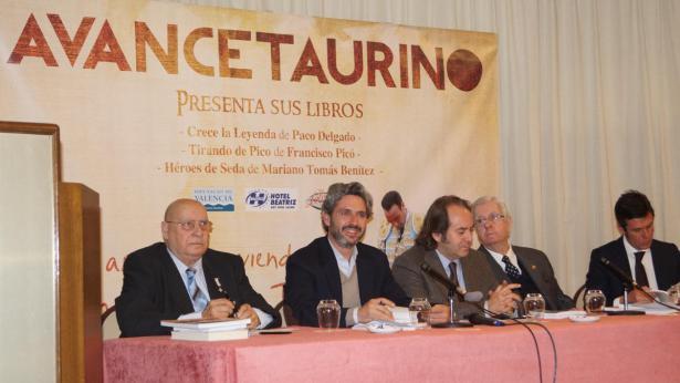 Isidro Prieto