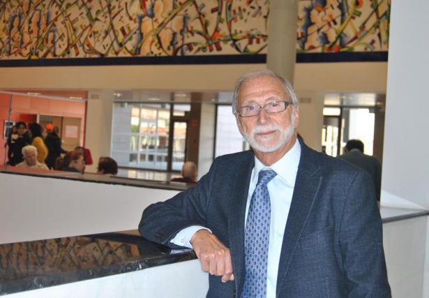 José Mir