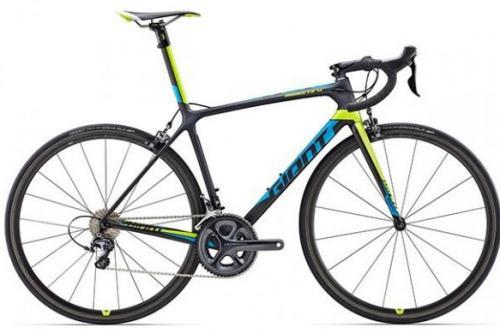 mejor precio bicicleta