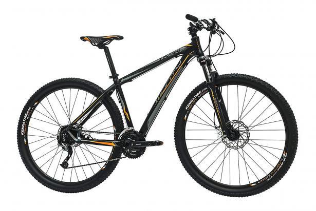 mejor precio bicileta