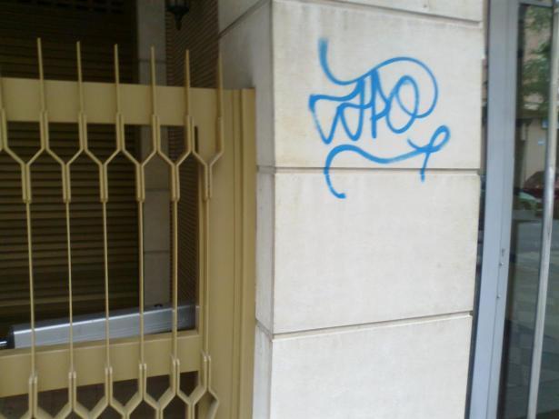 Pintadas Albal