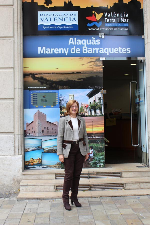 Racó dels Pobles Valencians
