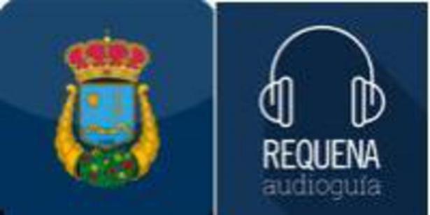 Requena recibe 4.500 visitas en el APP