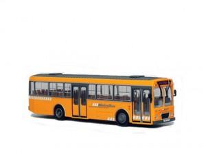 87001F_pegaso_6038_metrobus_valencia_520x390