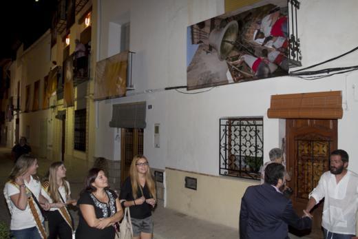 Expo Albaida-press01_520x347